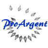 ProArgent